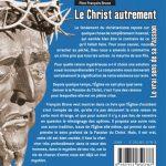 Le Christ autrement