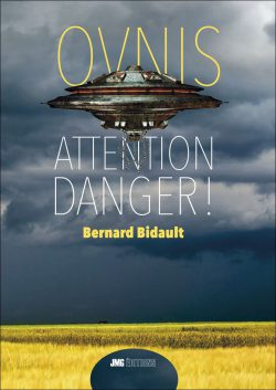 Ovnis attention danger !