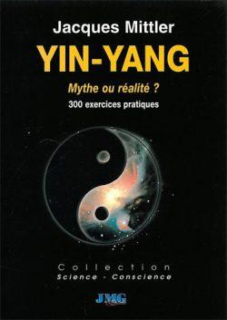 Yin-Yang mythe ou réalité