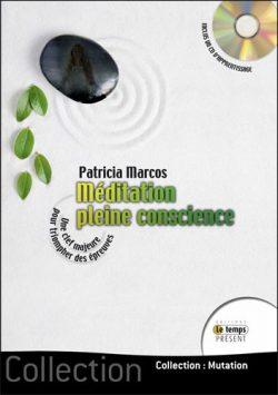 Méditation pleine conscience