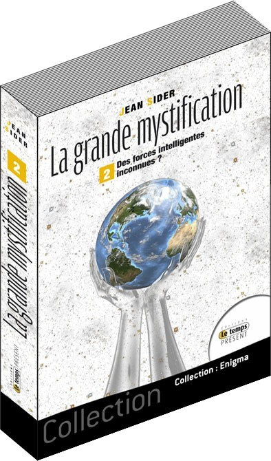 La grande mystification