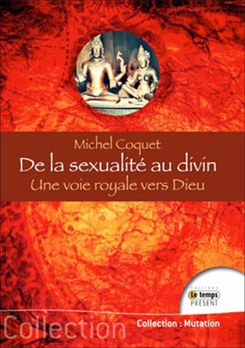 De la sexualité au divin