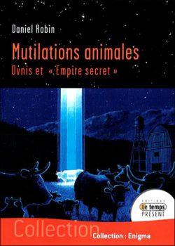 Mutilations animales