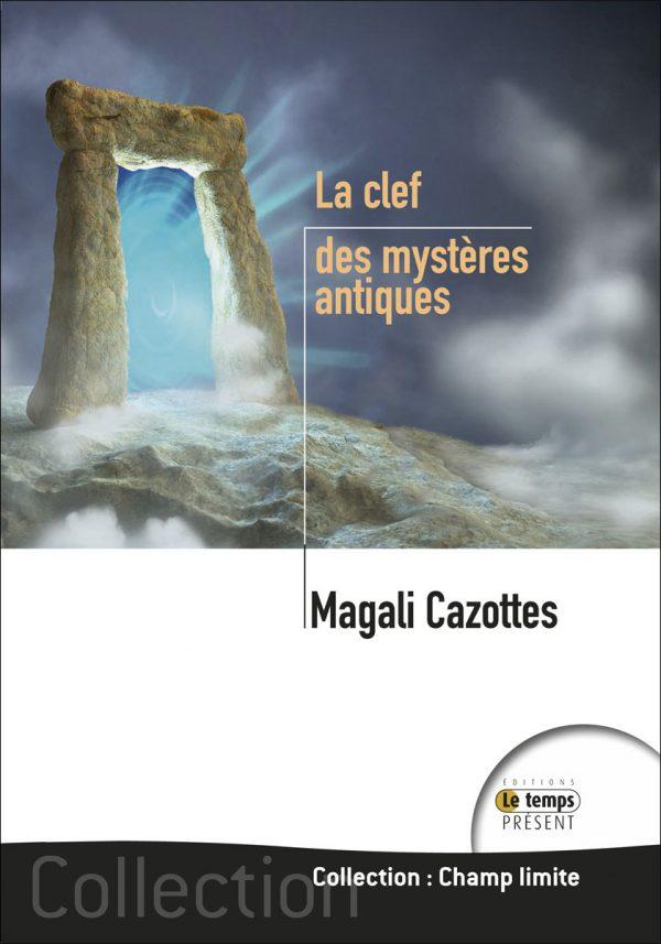 La clef des mystères antiques