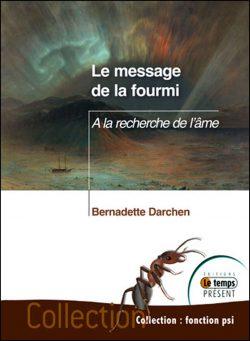 Le message de la fourmi