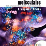 Conscience moléculaire