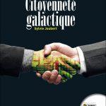 Citoyenneté galactique