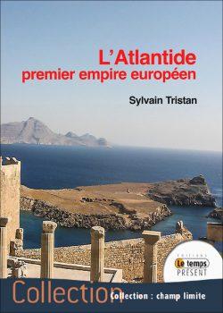 L'Atlantide, premier empire européen