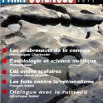 Parasciences n°99