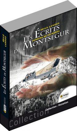 Les écrits de Montségur
