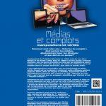 Médias et complots
