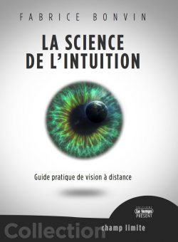 La science de l'intuition