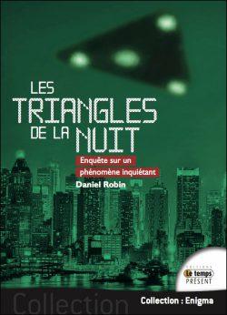 Les triangles de la nuit