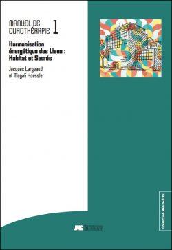 Harmonisation énergétique des LIEUX
