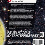 Civilisations extraterrestres 2 – Révélations extraterrestres