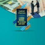 Le revenu universel : Vers un nouveau pacte social ?