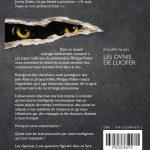 Les Ovnis de Lucifer_imp.indd