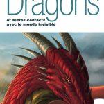 dragon et autres contacts_imp.indd