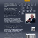 EncyclopŽdie mondiale du phŽnomne Ovni_imp.indd
